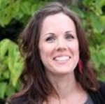 Heather Wake, West Coast General Manager, Instacart