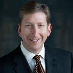 Jeff Margolis, Chairman & CEO, Welltok