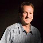 Jon Krause, SVP Operations, Oakley & CIO, Luxottica North America