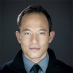 Kunjorn Chambundabongse, VP Innovation and R&D, UnitedHealth Group