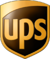 Logo - Road to Reinvention Sponsor - UPS