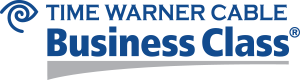 Logo - Road to Reinvention - Time Warner Cable TWC Business Class