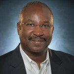 Michael J. Bender, COO, Global e-Commerce at Walmart