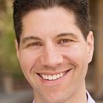 Oren Goldschmidt, CTO, Frost Data Capital