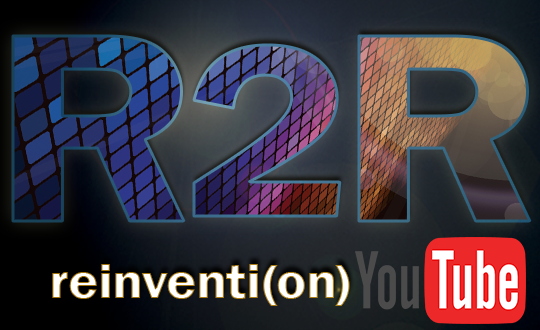 Watch Road to Reinvention 2015 on YouTube