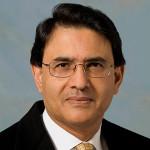 Shafiq Khan, SVP Channel Strategy & Distribution, Marriott International