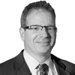 Stephen Gold, CMO, IBM Watson