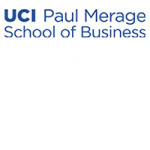 The Paul Merage School of Business at University of California Irvine